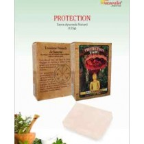 Savon Protection